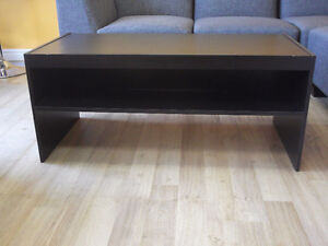SPECIAL: COFFEE AND 2 END TABLES - USED 3 WEEKS Kitchener / Waterloo Kitchener Area image 3