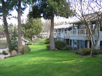 PACIFIC SHORES OWNERS ENTERPRISES TIMESHARES FOR SALE
