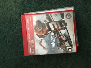 PS3/Playstation Games For Sale Kitchener / Waterloo Kitchener Area image 8