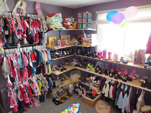 """Girls """"Okie-Dokey"""" Outfit - 24 Mths London Ontario image 5"""