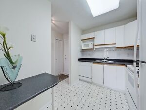 Outstanding Apartment for SALE in Calgary **Contact us!!!!!!!!!!