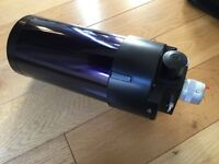 Meade ETX 125 Telescope Tube Assembly With Bag - Great Condition