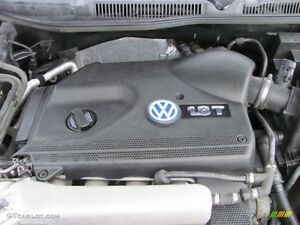 vw engine kijiji in ontario buy sell save with canada 39 s 1 local classifieds. Black Bedroom Furniture Sets. Home Design Ideas