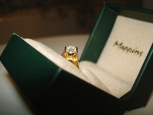 Mappins Ring Buy New Used Goods Near You Find Everything From