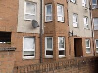 Modern Ground Floor, One Bedroom Flat located in Weavers Court, Paisley
