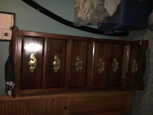 Dresser - BEST OFFER