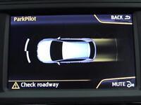 2014 SEAT LEON 2.0 TDI 184 FR 5dr [Technology Pack]