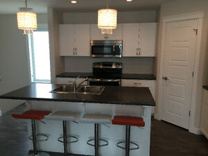 Exceptional 2Bedroom suite w/Attached Garage
