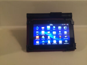 BlackBerry Playbook 7-Inch Tablet 16GB Storage