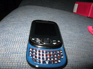 1 Cell phone for Sale