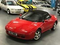 1991 Lotus Elan 1.6 SE 2dr