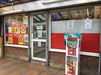 RETAIL SHOP TO LET SHOP TO RENT LEASE BUSINESS HIGH WYCOMBE