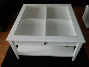 Table basse, LIATORP, IKEA