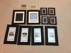 Pictue Frames