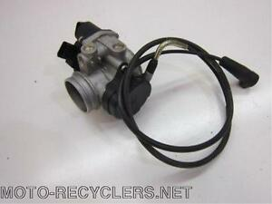 08-Can-Am-DS450-DS-450-throttle-body-with-injector-cable-3