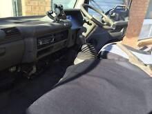 isuzu truck Oakhurst Blacktown Area Preview
