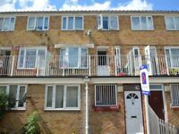 4 bedroom flat in Amina Way, Bermondsey SE16