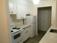One Bedroom Suite across from Market Mall-Avail. Mar 1st/Apr.1st