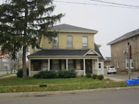 116 George Street - Legal Updated 12 Bed Duplex w 7.6% Cap Rate