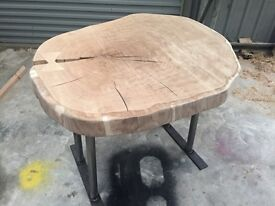bespoke desk absolute one of a kind