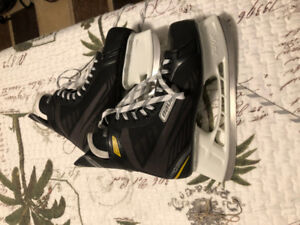 Bauer Pro Men Skates 11R