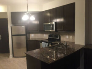 2 BEDROOM APARTMENT FOR RENT (SQUARE ONE)
