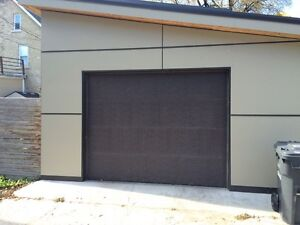 Garage door buy sell items tickets or tech in for 12x7 garage door