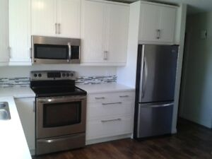 South Patterson Upper House Rental