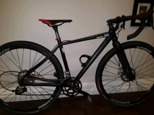 Cyclocross New And Used Bikes For Sale Near Me In Ontario Kijiji