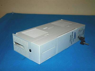 Samsung Cpl5221b Cpu W Key