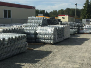 Wholesale Farm Fencing..NoClimb, Field Fence, Chicken Wire