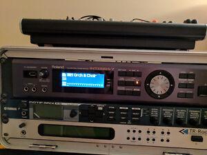 Roland-INTEGRA-7-Over-6000-Sounds-SuperNatural Sound Module