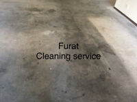 Carpet & Upholstery Cleaning Pro ( Fast  Dry & Respond)