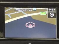 2014 VOLKSWAGEN PASSAT 2.0 TDI Bluemotion Tech Executive Style 4dr DSG Auto
