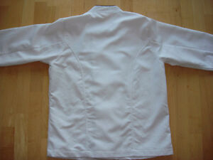 George Brown College Chef Uniform Peterborough Peterborough Area image 3