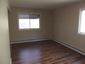 Mature Adults or Students Large 2 Bedroom Suite In Oliver Area