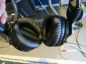 Ps3 / Ps4 Wireless Impulsion Headset London Ontario image 4