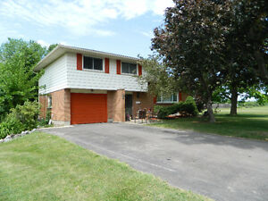 1121 KENNEDY DRIVE, FORT ERIE