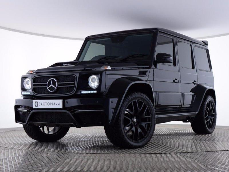 2014 mercedes benz g class 3 0 g350 cdi bluetec 4x4 5dr in chelmsford essex gumtree. Black Bedroom Furniture Sets. Home Design Ideas
