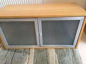 IKEA Cupboard 840 X 360 X 430
