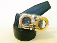 FERRAGAMO BELT HIGH QUALITY