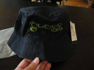 Brand new with tags Guess baby bucket hat cap London Ontario image 6