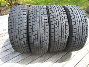 Tires/Winter Tires/Yokohama