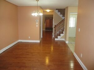 Beautiful 4 Bed 3 Bath House For Rent In Cambridge Cambridge Kitchener Area image 6