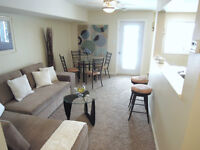 SPACIOUS CONDO  ALL NEW!!!