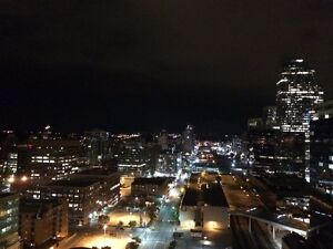 This view could be yours, an amazing deal for October!!!