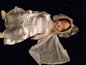 Vintage dolls Peterborough Peterborough Area image 8