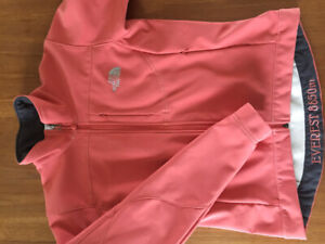 Women's Spring Jackets- Roots, The North Face & More