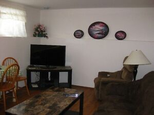 Conveniences of a Suite but Not the Expense - Rent $460. Wifi