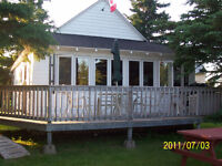 Cottage for sale (to be moved)